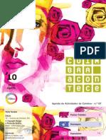 Agenda Coimbra Acontece | Julho-Agosto 2010.pdf