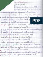 Mi2an Cours Logique Mathematique