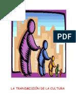 LA TRANSMISIÓN DE LA CULTURA.pdf