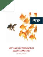 LA CRÍTICA A LOS DETERMINISMOS BIOLÓGICOS.pdf