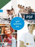CEU-Universidades-LATAM_2017 (1).pdf