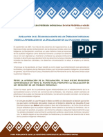 indigenous_advances_sp.pdf