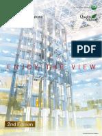 elevator Obser Brochure