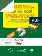 CICLO BIOLOGICO DE PLAGAS.pdf