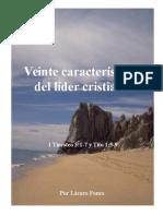 20 CARACTERÍSTICAS DEL LÍDER.docx