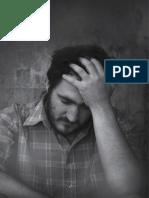 uma-trajetoria-da-rejeicao-para-a-vida.pdf