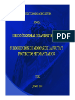 CONTROL DE MOSCA DE LA FRUTA.pdf