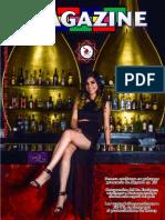 Magazine Life  141.pdf