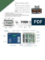 To Print - Control de Procesos