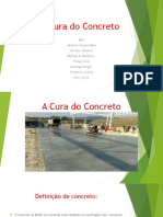 A_Cura_do_Concreto.pptx
