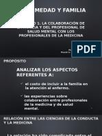 Presentación de Enfermedad y Familia 1 de julio del 2016V3.pptx