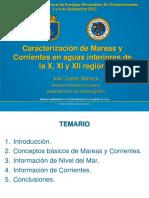 Ma04 07 Julio Castro Barraza