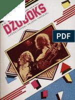 dzuboks_no-079__1980_deo-1