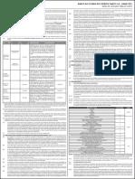 EDITAL BANESTES 2015.pdf