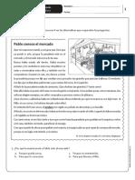 7-10 eva_leng_3basico.pdf