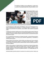 INSCRIPICION PROVISIONAL.pdf