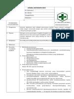 339638394-Anemia-Dif-Besi.docx