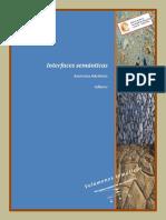 Adelstein_ed_2014.pdf