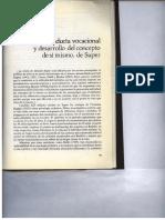 Teoria-de-Super.pdf