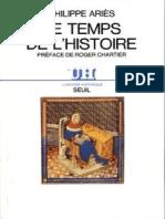 1st Art Gallery 1ère Galerie d'art Candaule, Roi de Lydie