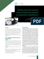 un163j.pdf