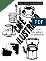 Café Ilustrado PDF