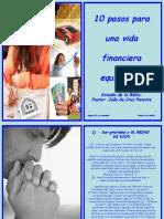 10pasosparaunavidafinancieraequilibrada-100505233758-phpapp02