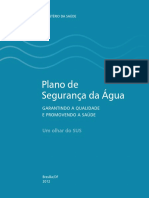 plano_seguranca_agua_qualidade_sus.pdf