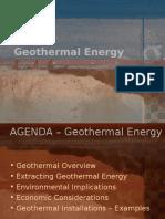 294560342 Geothermal Energy