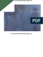 Cefalometria y Analisis Facial Atlas - Jesus Fernandez Sanchez