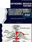 307065659-Hydrothermal-Breccia-Texture.pdf