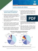 hoja-informativa-software-es.pdf