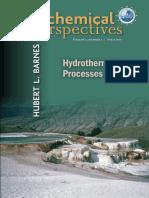 293433065-Hydrothermal-Processes.pdf