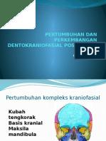 Pertmbhn & Perkemb Postnatal