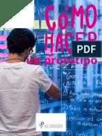 Como-hacer-un-prototipo.pdf
