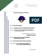 Certificación de Edificios Sustentables Para Biblioteca (1)