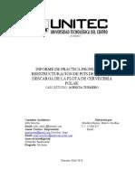 marivic informe pasantias.pdf