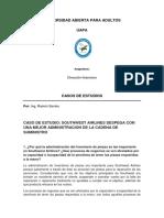 UNIVERSIDAD_ABIERTA_PARA_ADULTOS_UAPA_As.pdf