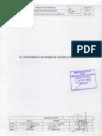 131 Proc de ingreso de usuario a hospitalizacion.pdf