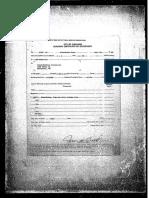 17-19466_-_180_Grand_Street.pdf