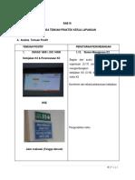 Kelompok 1.pdf