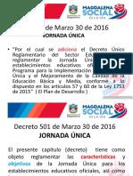 DECRETO_501.pdf