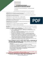 Requisitos Actualizacion Licitacion Publica y Concurso de Precios1