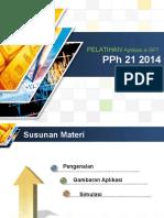 Modul-Tutorial-eSPT-PPh-21-2014.pptx