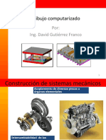 Sesion 5 Ajustes y tolerancias de ajuste_Davida2015.pdf