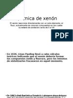 Quimica_de_xenón[1]