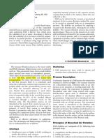 Ch_Dissolved Air (DAF).pdf