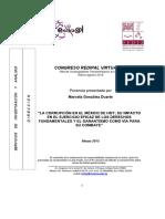 REDIPAL CORRUPCIÓN Y GARANTISMO.pdf