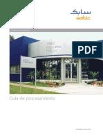 SABIC-PLA-5745-ES_Processing+Guide.pdf