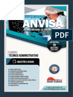 Apostila Anvisa 2016.pdf